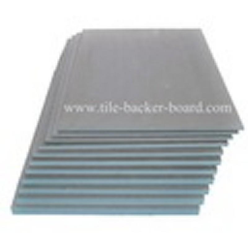 Mobilier table panneaux de chambre froide for Panneau de chambre froide